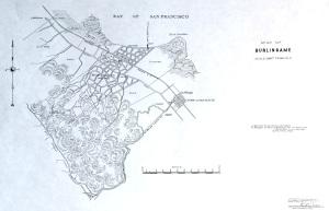 map 1876