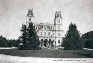 Mills Estate frt 1v c.1870s
