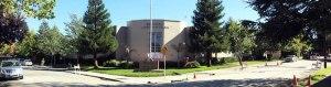 Roosevelt School 2014 sml