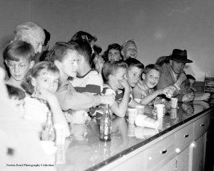 1949 Burlingame Community Center #4