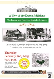 The-View-of-Easton-Additions-February-2015-large-poster