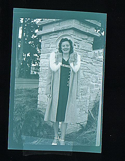 Ray Park photo 1947 copy